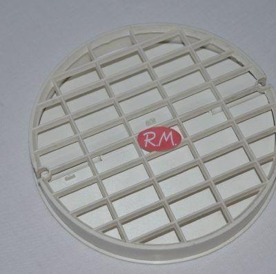 Válvula antiolores campana Teka DM-60 45400454