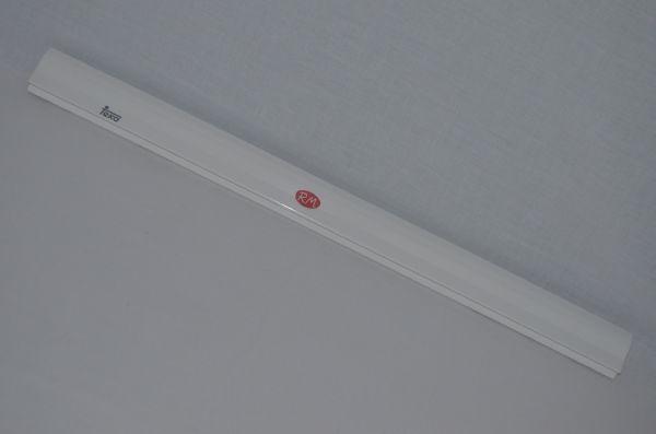 Frontal tirador campana extraible Teka CNL2002 blanco 61836042