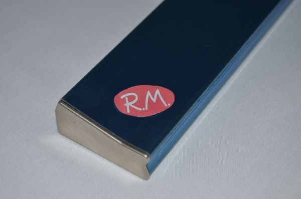 Frontal tirador campana extraible Teka CNL2002 inox 69936241