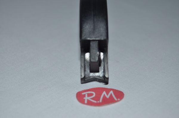 Asa cafetera aluminio Oroley 1-3 tazas Touareg 151020800