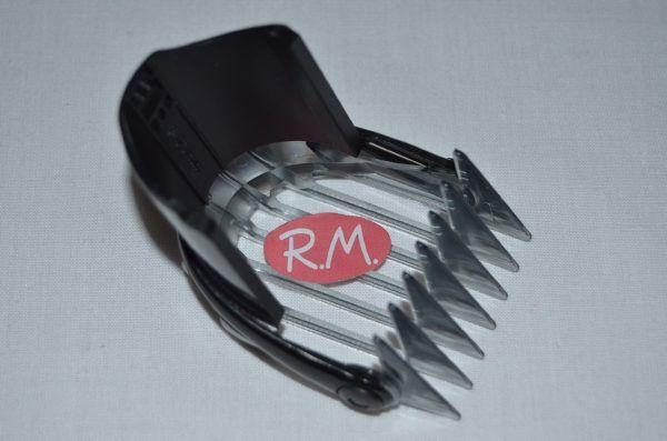 Peine cortapelo Philips QC-5070 3-21mm 420303553330