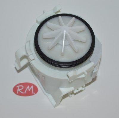 Bomba desagüe lavavajillas Balay Bosch 611332 - 620774