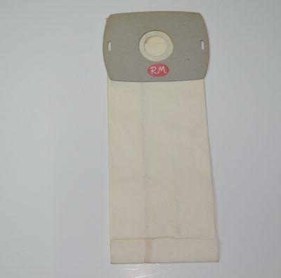 Bolsas aspirador AEG Vampyrette Grobe 9