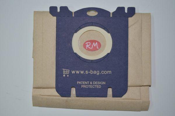 Bolsas aspirador Electrolux Excellio Z 5010 900844804