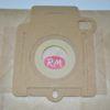Bolsas aspirador Panasonic MCE 775 C 15 E