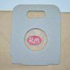 Bolsas aspirador Solac 906 - 935 - 936