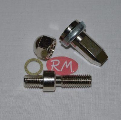 Cono + husillo tapa olla a presión Radar M18802962