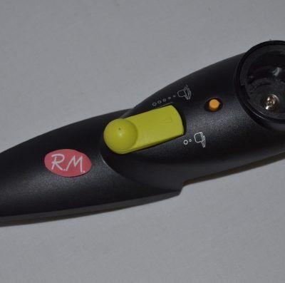 Mango tapa olla rápida Fagor innova M18804881