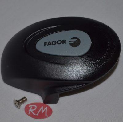 Asa olla rápida Fagor ovalada M18804969