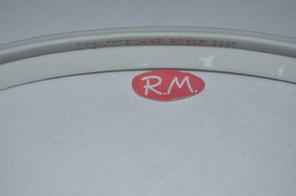 Goma tapa olla rápida a presión WMF Perfect Ø180mm 6068519990