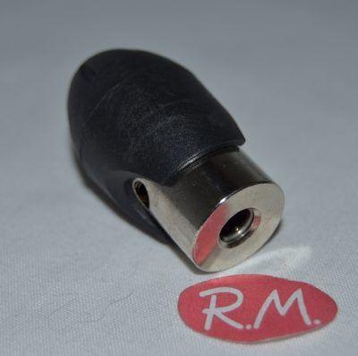 Válvula giratoria olla a presión Fagor Yelmo M18804464