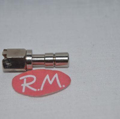 Chimenea válvula giratoria tapa olla a presión Fagor M18804463
