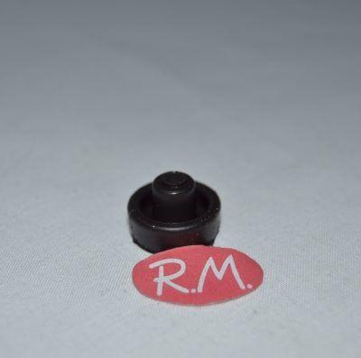 Membrana de silicona olla rápida Fissler Vitaquick 037-665-00-730