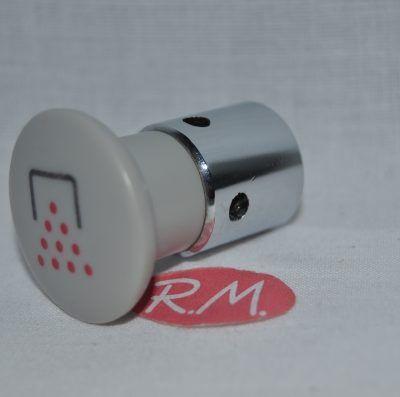 Válvula giratoria tapa olla a presión Bra star 990730