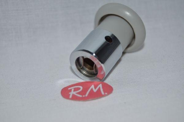 Válvula giratoria olla a presión Bra star 990730