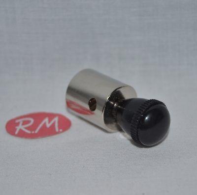 Válvula giratoria tapa olla a presión Magefesa 996753