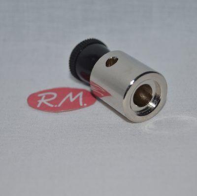 Válvula giratoria olla a presión Magefesa 996753
