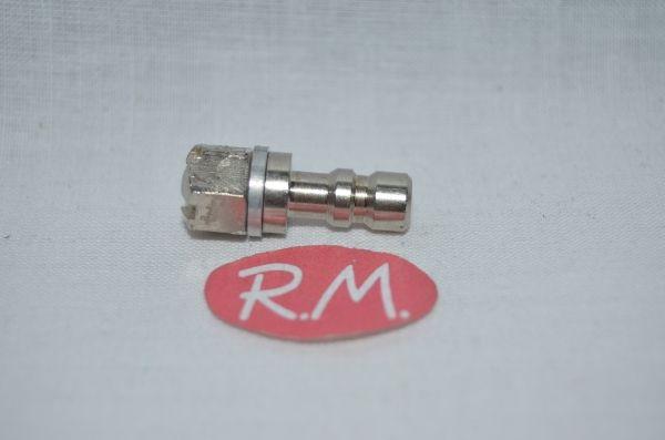 Chimenea válvula giratoria tapa olla a presión Magefesa Star 996920