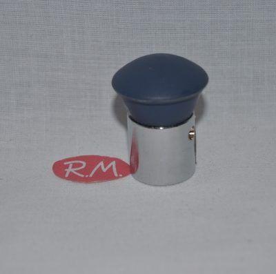 Válvula giratoria olla a presión Bra azul 990674