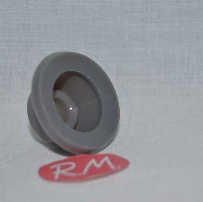 Válvula seguridad olla rápida WMF Perfect 37.9210.9502