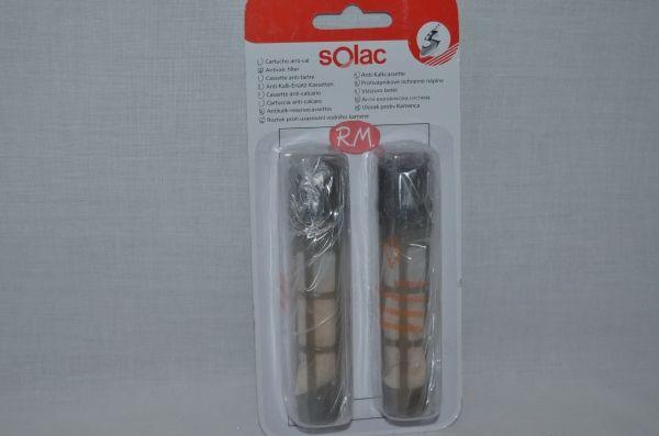 Cartucho antical plancha Solac 980034