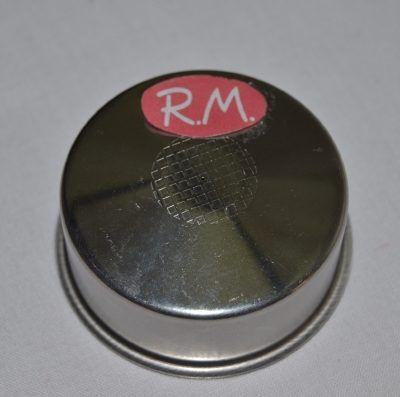 Cacillo crema cafetera Solac C-304
