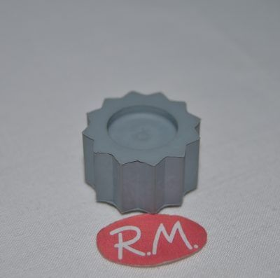 Embrague motor batidora de vaso Moulinex Q48 MS-0698195