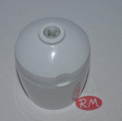 Accesorio reductor batidora Taurus 750w 476244000