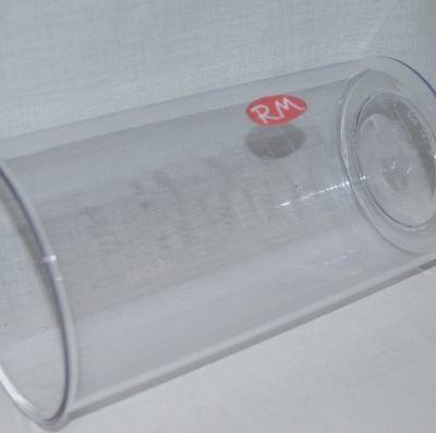 Vaso medidor 600 ml batidora Braun BR67050132