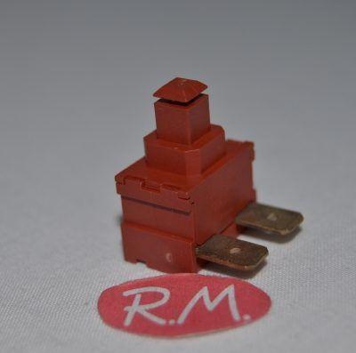 Microrruptor freidora Fagor F-5220 M18802737