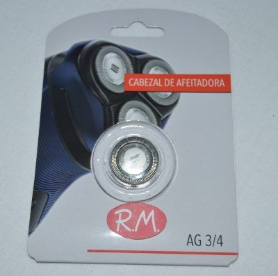 Cuchilla máquina afeitar Philips HQ3 A48226903047 adaptable