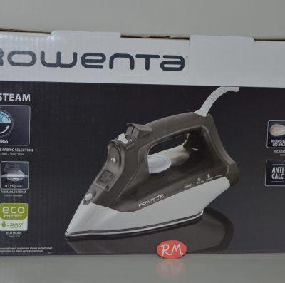 ROWENTA PLANCHA VAPOR DW4110 AUTOSTEAM 2350W