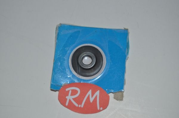 Cuchilla de recambio para cortatubos de cobre 16 mm