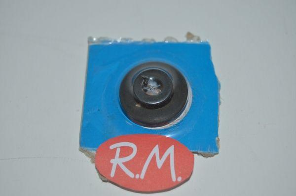 Cuchilla de recambio para cortatubos de cobre 18 mm