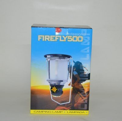 Butsir luz alta potencia lumínica 500 W