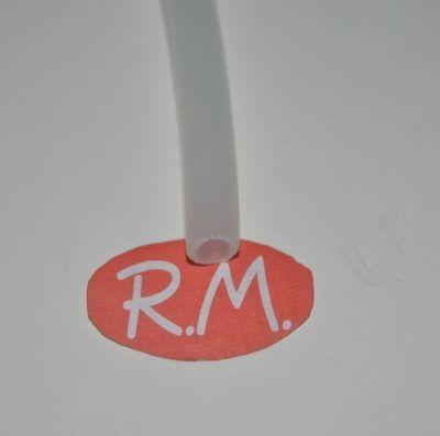 Tubo Nylon 4 x 6 mm 100°c