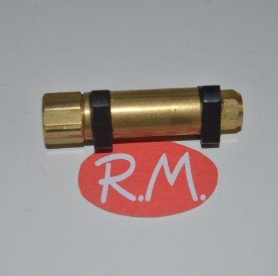Flotador magnético caldera Roca victoria RS20/20 122085100