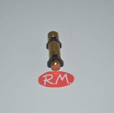 Flotador magnético caldera Roca victoria RS20-20 122085100