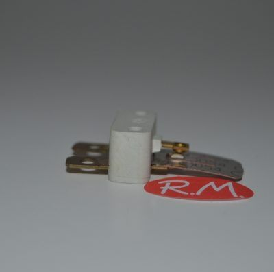 Termostato fijo cerámica secadora C120° Balay 090516