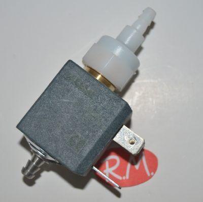 Bomba vapor vaporella Polti 40 - 55 cc