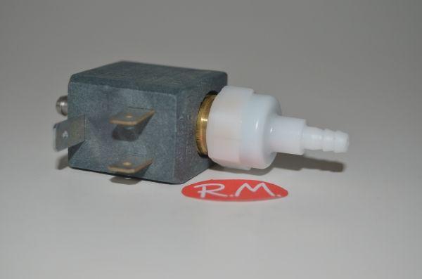 Bomba vapor vaporella Polti 28 - 38 cc