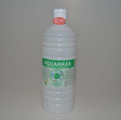 Simil aguarrás Dipistol 750 ml