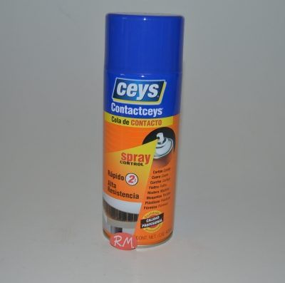 Contactceys Spray Control 400 ml Ceys