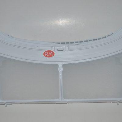 Filtro pelusas secadora Smeg DHT83LES 763410776