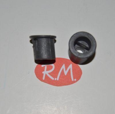 Casquillo embellecedor tirador puerta horno Balay 068492