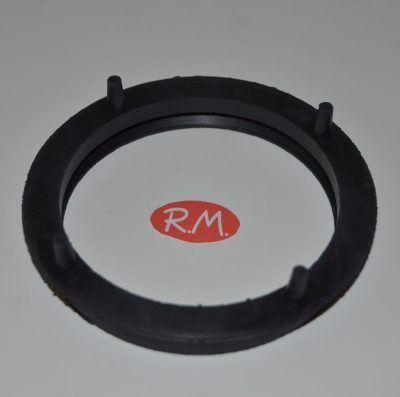 Junta portavainas termo eléctrico Thermor Ø 80 mm