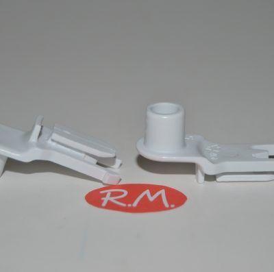 Cojinete sujeción tapa basculante congelador Balay 3GFB1617 603659