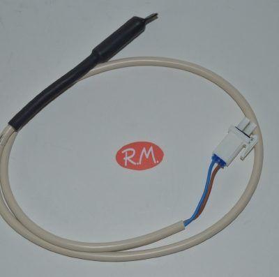 Sonda térmica NTC frigorífico No frost Balay 00605112