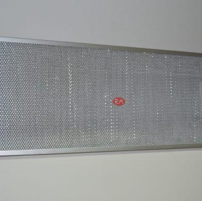 Filtro metálico campana Teka TL1-62 61874021