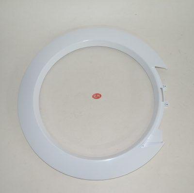 Aro exterior puerta lavadora Balay 663163